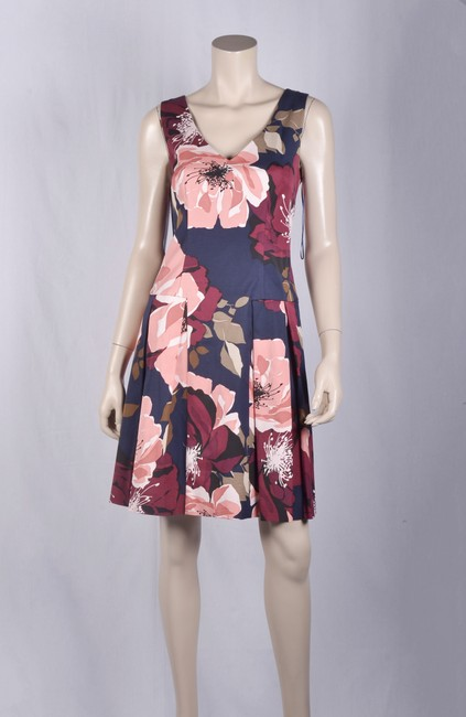 Trina Turk short dress multi on Tradesy Image 3