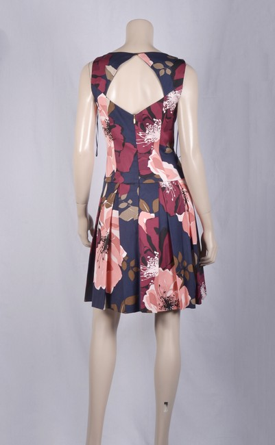 Trina Turk short dress multi on Tradesy Image 4