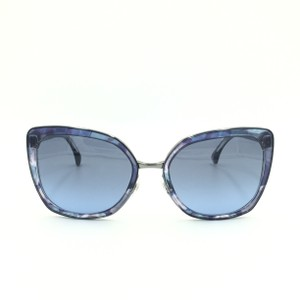 e1592d73f7dc Blue Chanel Sunglasses - Up to 70% off at Tradesy (Page 2)