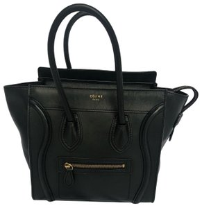 930e2e10f2c7 Celine Bags - Buy Authentic Purses Online at Tradesy (Page 2)