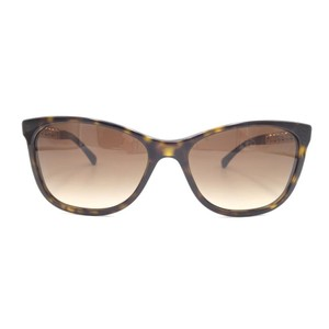 0a2f694c3f BVLGARI Brown 8097-b Limited Edition Crystal Embellished Floral Cat ...