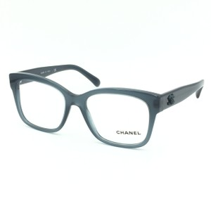20ca222928 Blue Chanel Miscellaneous Accessories - Up to 70% off at Tradesy