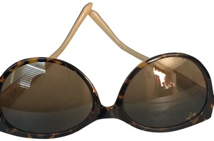 b1fc415fd96 Maui Jim on Sale - Up to 70% off at Tradesy