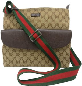 Gucci Bags on Sale - Up to 70% off at Tradesy fb61b1f6f