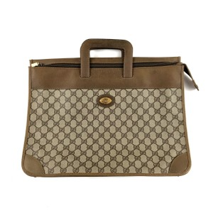 Gucci Bags on Sale - Up to 70% off at Tradesy 89078e097f9