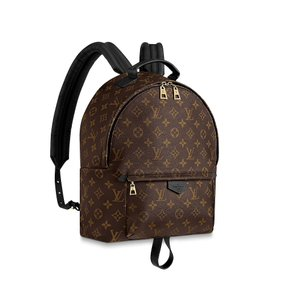 fa67bc604f04 Louis Vuitton Backpacks - Up to 70% off at Tradesy