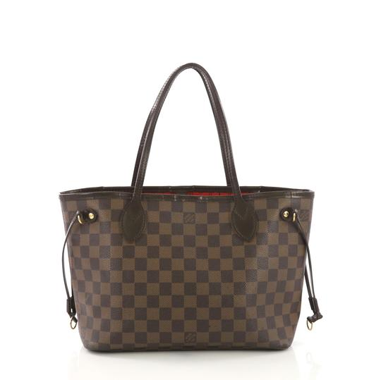 Preload https://img-static.tradesy.com/item/24908911/louis-vuitton-neverfull-pm-damier-ebene-canvas-tote-0-0-540-540.jpg