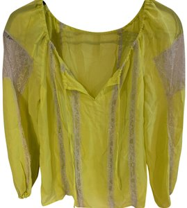 BCBG Tops on Sale - Up to 85% off at Tradesy (Page 5) 05f2ae337