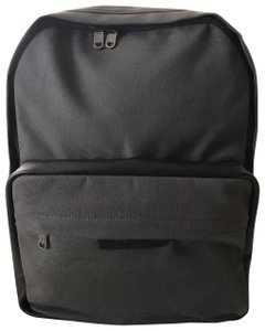5aab15f1cfc7 Men s Backpacks on Sale - Up to 70% off at Tradesy