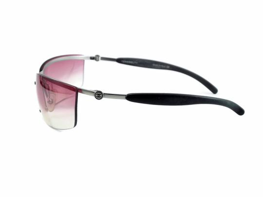 Preload https://img-static.tradesy.com/item/24909259/chanel-made-in-italy-4008-pink-gradient-lens-sunglasses-0-2-540-540.jpg
