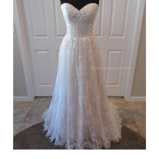 Preload https://img-static.tradesy.com/item/24909947/maggie-sottero-ivory-over-antique-blush-lace-rylie-by-feminine-wedding-dress-size-16-xl-plus-0x-0-2-540-540.jpg