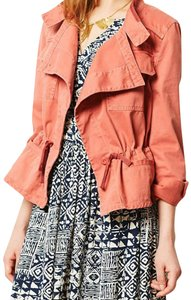 941a0d71ae0a Women's Anthropologie Military Jackets - Up to 90% off at Tradesy