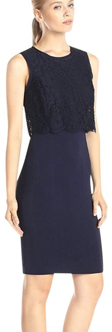 Preload https://img-static.tradesy.com/item/24911572/rebecca-taylor-navy-women-s-sleeveless-refined-suiting-lace-mid-length-workoffice-dress-size-10-m-0-1-650-650.jpg