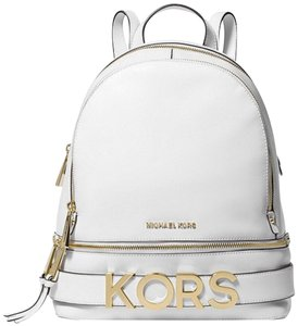 82c3c42113ae5 MICHAEL Michael Kors Backpacks - Up to 90% off at Tradesy
