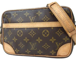 221f80c631c Louis Vuitton Bags on Sale - Up to 70% off at Tradesy