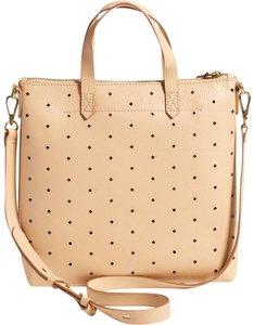 e5888187bc67 Added to Shopping Bag. Madewell Leather Cross Body Bag. Madewell Mini  Transport ...
