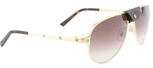 b24407aaf13 Cartier Sunglasses - Up to 70% off at Tradesy