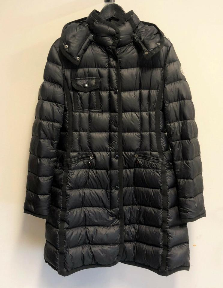 fashionMoncler in on jacket moncler99 2019new york CshtdxQr