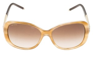 7be07eaa84 BVLGARI Sunglasses - Up to 70% off at Tradesy