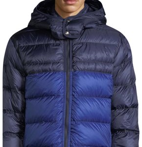 ab33cc75a44d Moncler Men s Collection - Up to 70% off at Tradesy