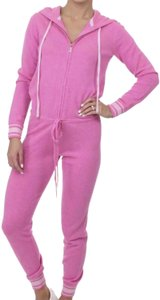 303cb0419c7 Juicy Couture Rompers   Jumpsuits - Up to 70% off a Tradesy
