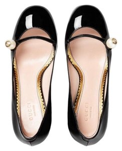 f6dde410c69 Gucci Heels and Pumps - Up to 70% off at Tradesy (Page 4)