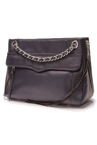c1d903251f8d2b Rebecca Minkoff Shoulder Bags - Over 70% off at Tradesy
