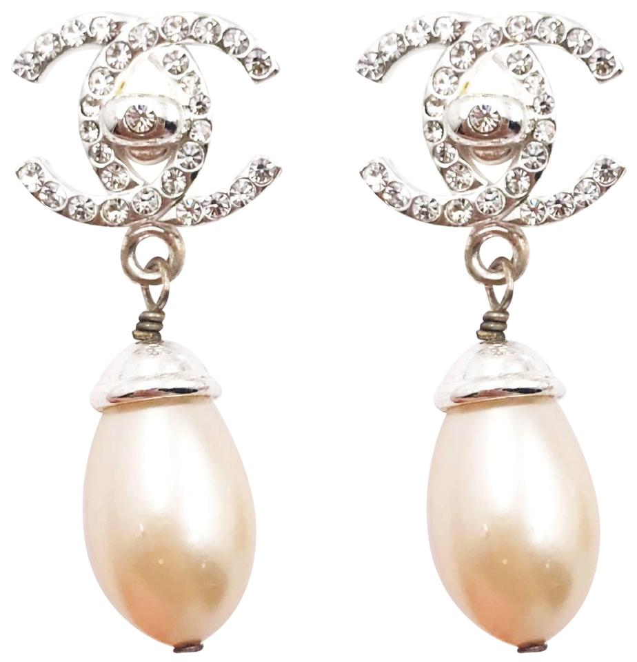 f10679969 Earrings - Up to 70% off at Tradesy (Page 45)