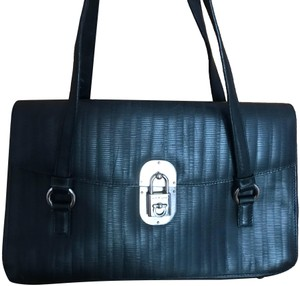 Salvatore Ferragamo Handbags - Up to 70% off at Tradesy 917a932a7803b