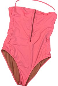 577c03fb8eb84 Women's J.Crew One-Piece Bathing Suits - Up to 90% off at Tradesy ...