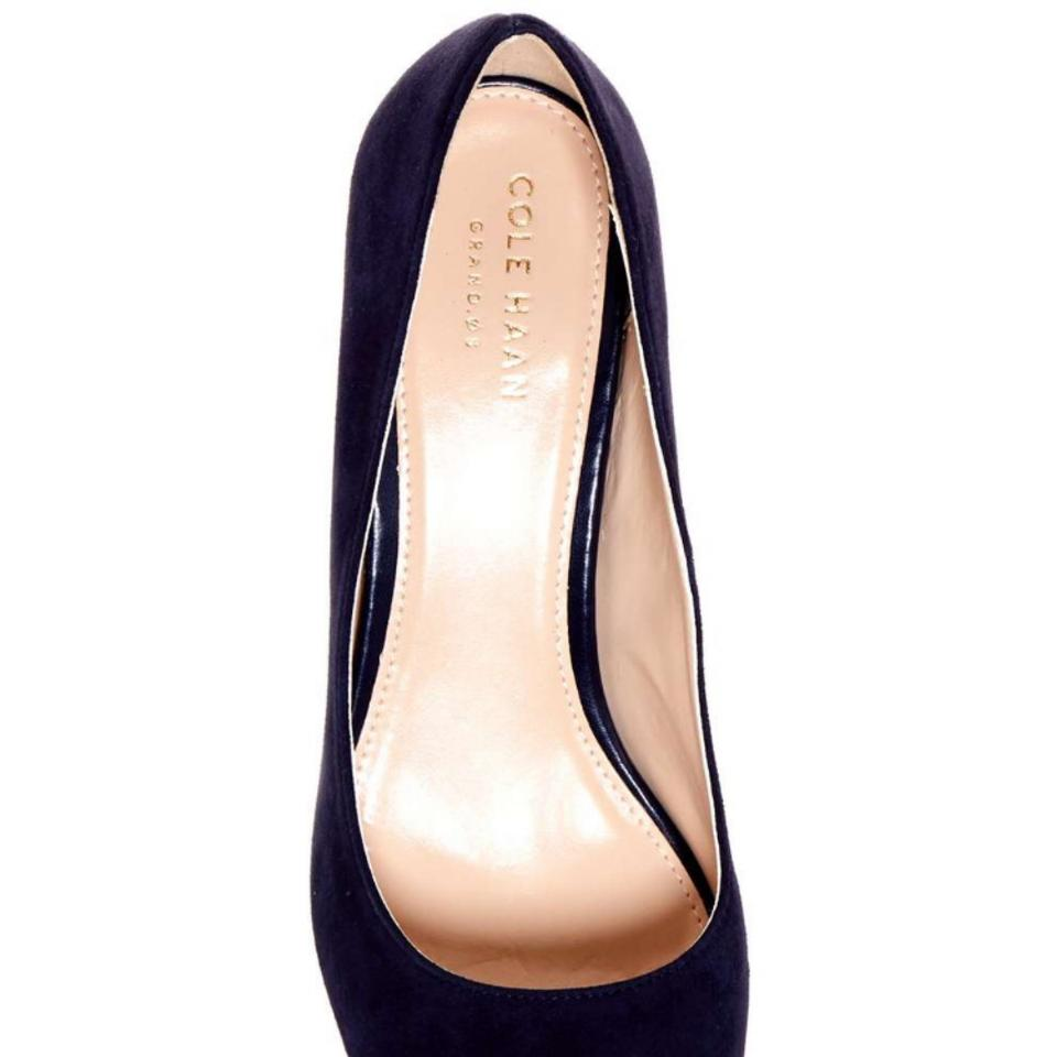 f077474502e Cole Haan Alanna Ii Pumps. Size  US 8.5 Regular (M ...
