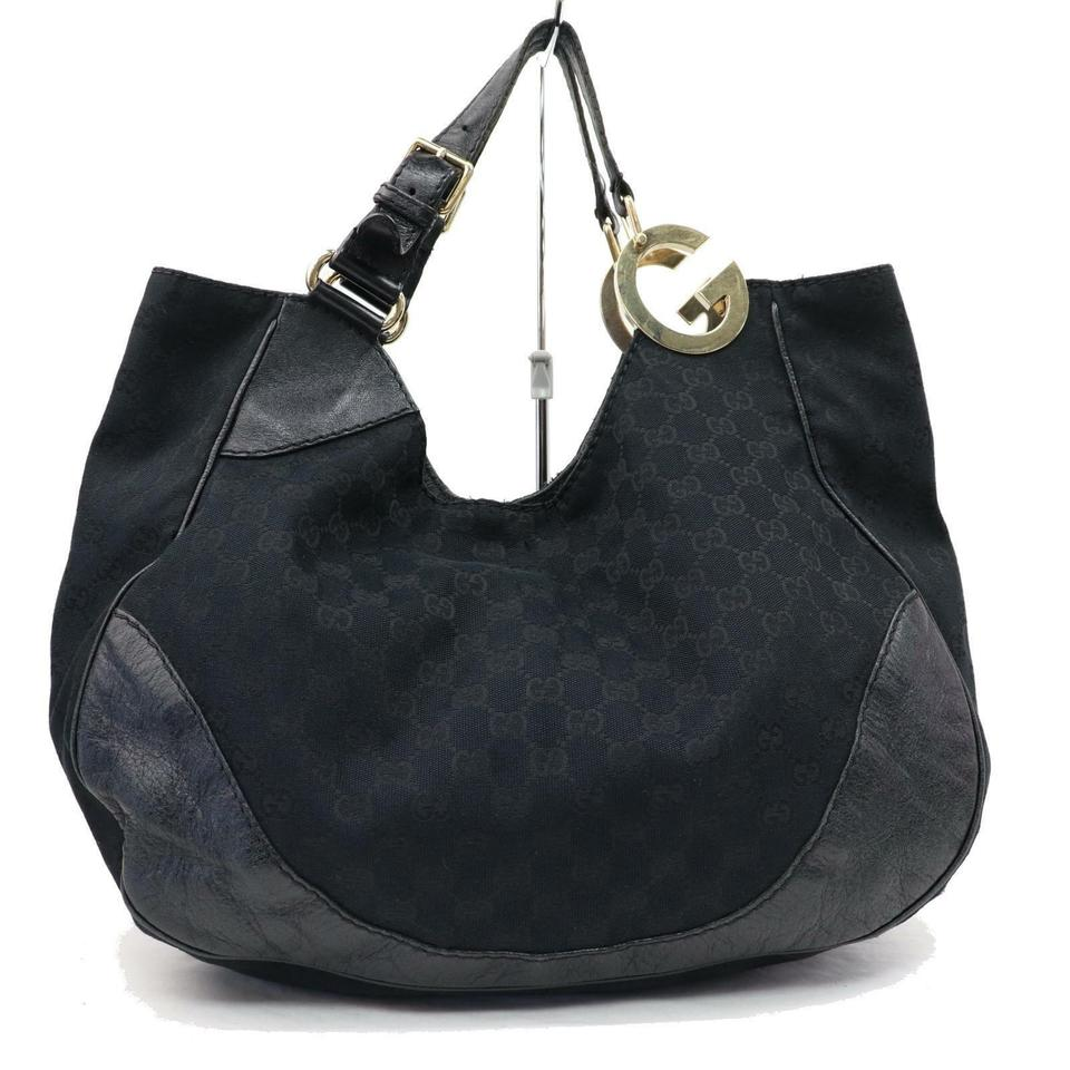 7688125d043 Pre Used Gucci Bags