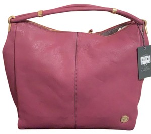 Vince Camuto Hobo Bags - Up to 90% off at Tradesy 7d91c14341049