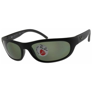 eac931b112 Ray-Ban Sunglasses   Accessories on Sale - Up to 80% off at Tradesy