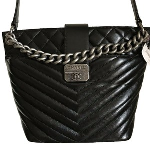 Chanel Bags on Sale – Up to 70% off at Tradesy fce1bf85324a