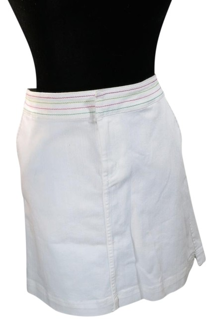 Preload https://img-static.tradesy.com/item/24918893/lilly-pulitzer-white-skirt-size-6-s-28-0-3-650-650.jpg