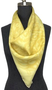 Asprey Two Toned Yellow