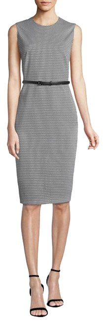 Preload https://img-static.tradesy.com/item/24919069/max-mara-blackwhite-destino-checkered-jacquard-sheath-mid-length-cocktail-dress-size-12-l-0-1-650-650.jpg