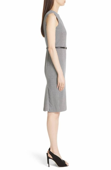 Max Mara Dress Image 1