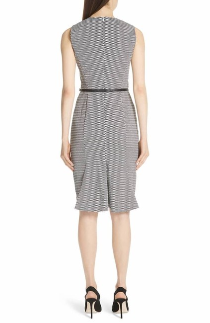 Max Mara Dress Image 3