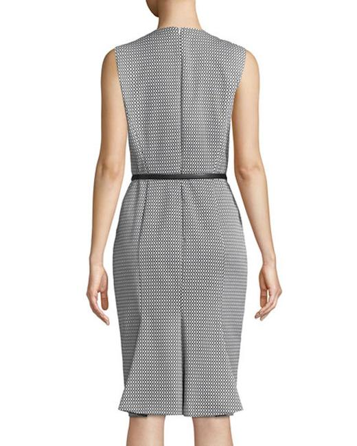 Max Mara Dress Image 5