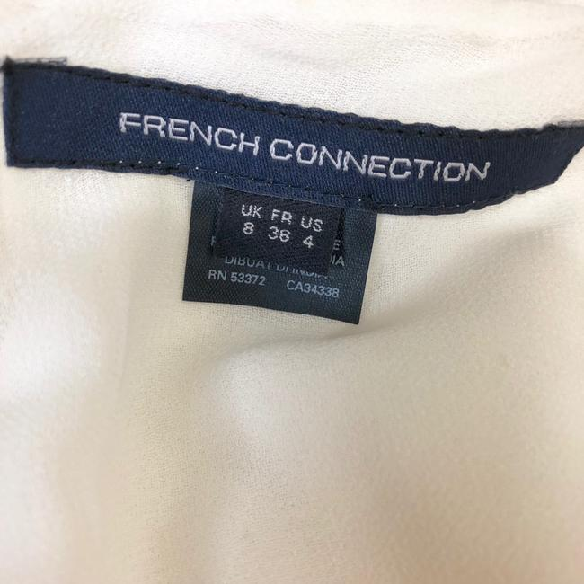French Connection Dress Image 5