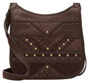 Brown Lucky Brand Bags - Up to 90% off at Tradesy 9dc99bb166a15