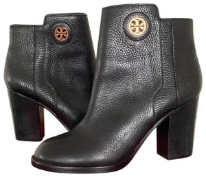 d0c8a779cdca Women s Tory Burch Shoes - Up to 90% off at Tradesy
