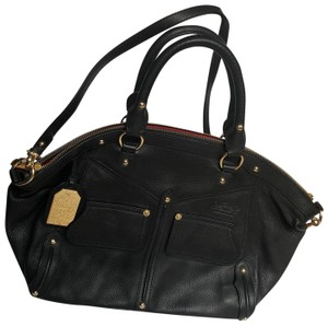 2b24a362b82b Ralph Lauren Handbags   Purses - Up to 80% off at Tradesy