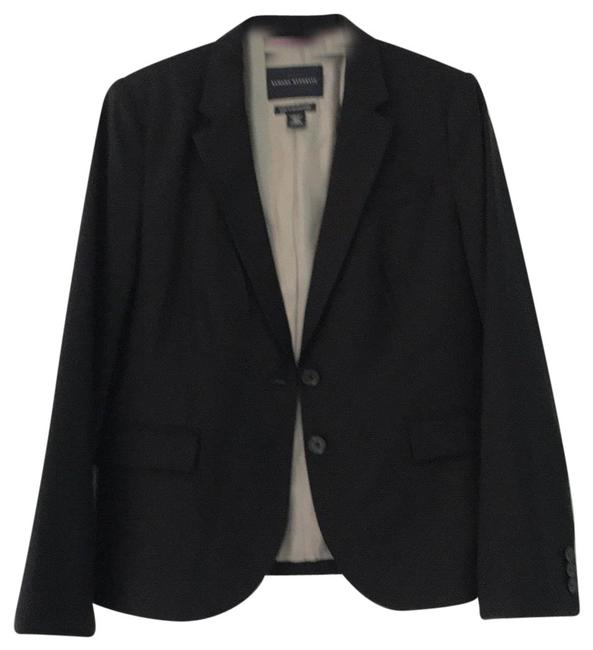 Preload https://img-static.tradesy.com/item/24919306/banana-republic-black-suit-jacket-blazer-size-petite-12-l-0-1-650-650.jpg