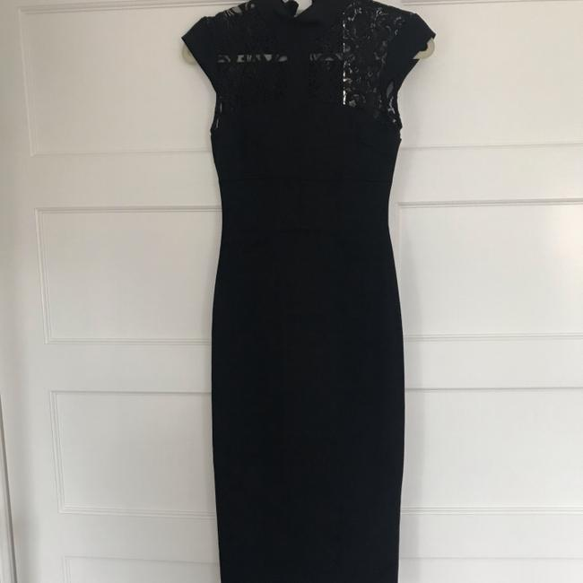 Karen Millen Dress Image 1
