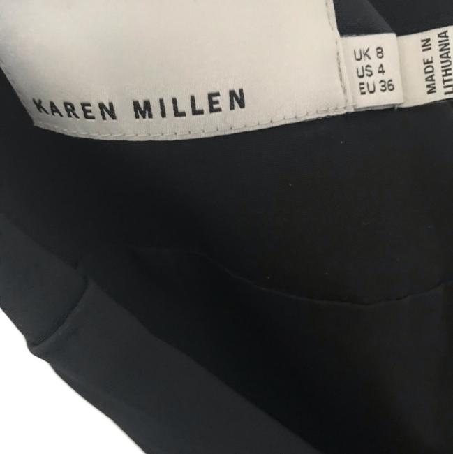 Karen Millen Dress Image 4