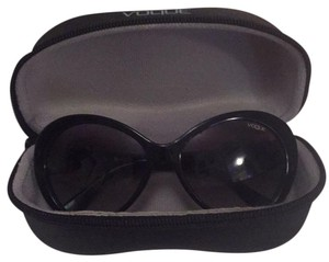 513e8434b0f7 Black Other Sunglasses - Up to 70% off at Tradesy (Page 3)