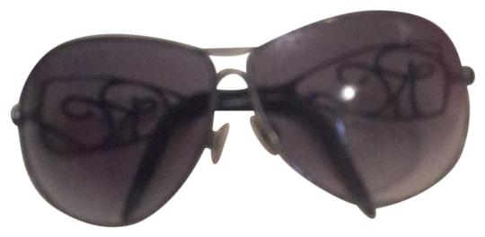Preload https://img-static.tradesy.com/item/24919500/roberto-cavalli-black-sunglasses-0-1-540-540.jpg